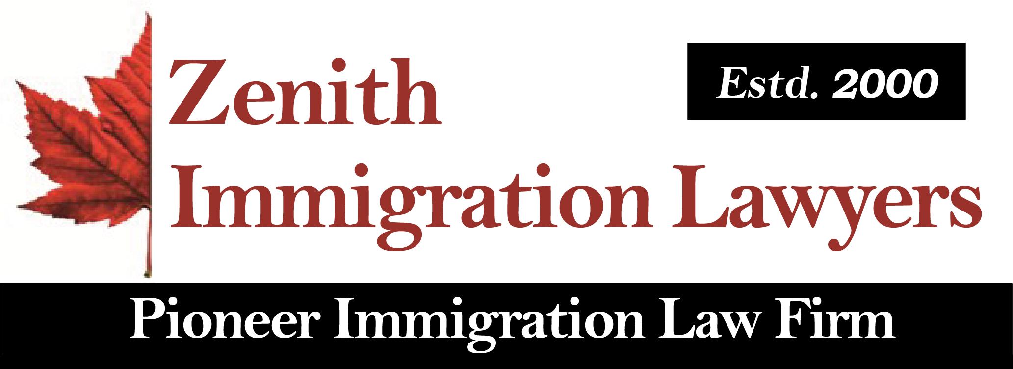Canada Migration Consultants In Sri Lanka Zenith Immigration Zenith Immigration